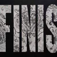 finis-cover